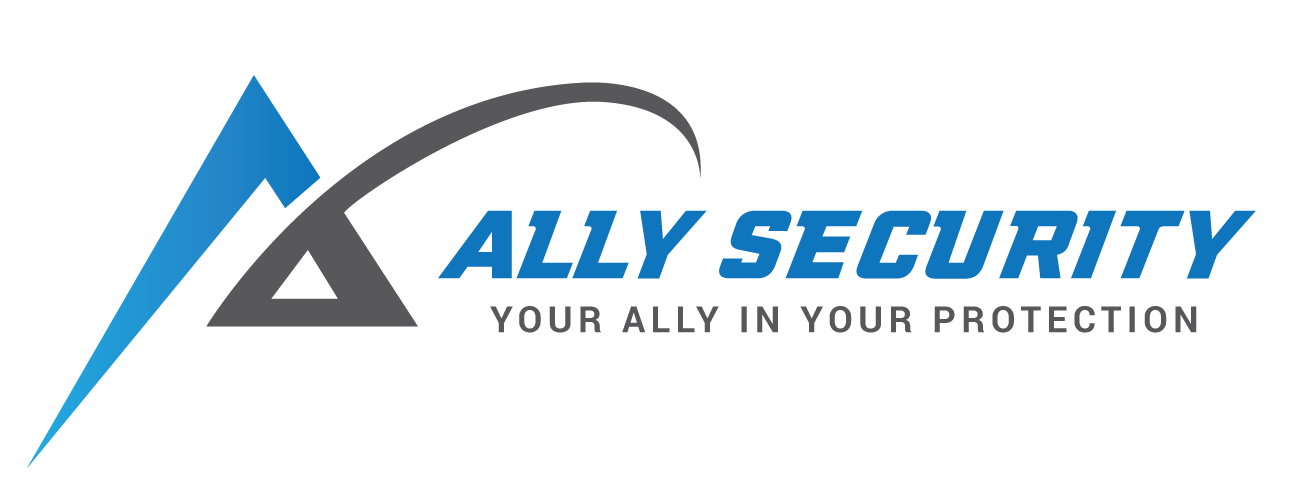 Ally-security